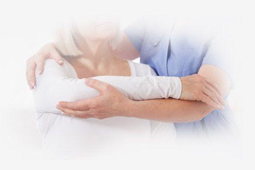 Poradnia osteoporozy
