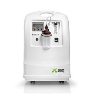 Koncentrator tlenu KSOC-5
