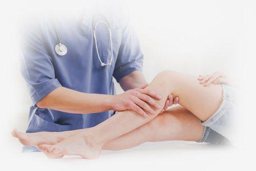 Poradnia ortopedyczna