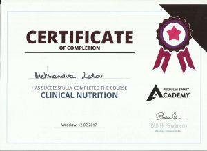 02-certyfikat