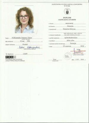 03-certyfikat