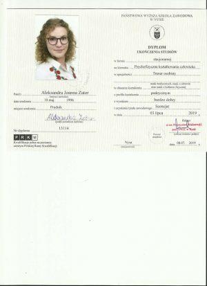04-certyfikat