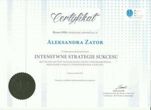 05-certyfikat