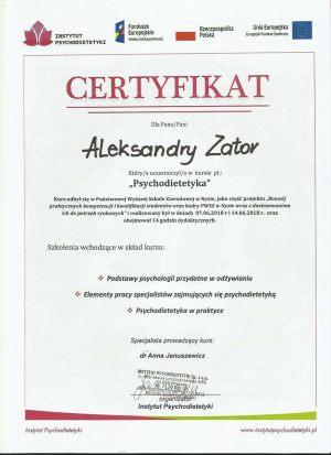 10-certyfikat