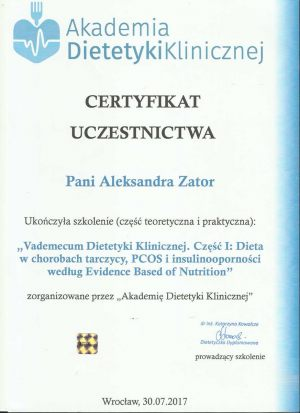 12-certyfikat