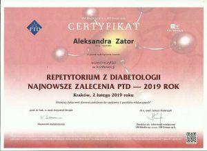 13-certyfikat